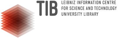 TIB (Leibniz Information Centre for Science and Technology)